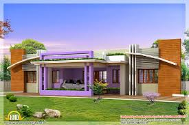 exterior home design quiz 100 home design 30 x 60 house plan for 600 sq ft north