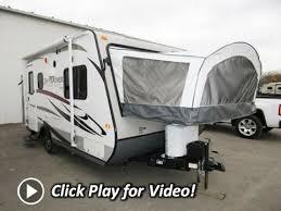 jayco ultra light travel trailers haylettrv com 2014 jayco jay feather ultra lite x17z used hybrid