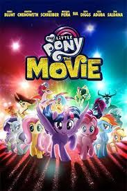 my little pony 2017 for rent u0026 other new releases on dvd at redbox