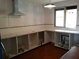 notice montage cuisine mobalpa étourdissant monter une cuisine avec notice montage cuisine mobalpa