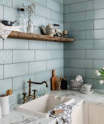 ideas for kitchen splashbacks kitchen design kitchen splashback tiles for splashbacks design