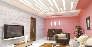 interior ceiling designs for home tray ceiling design tray ceiling tray ceiling designs bedroom