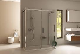 softline kabinet shower enclosures shower cubicles
