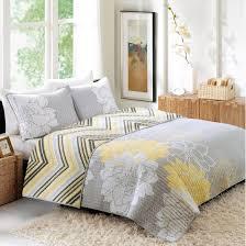 Batman Bedroom Set Target Bed Bath And More Comforter Sets Walmart Beyond How To Use Duvet