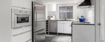 kitchen cabinets bc refacing kitchen cabinets victoria bc sourdough bread recipe for