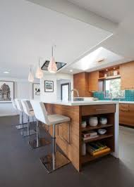 pictures of a modern mid century kitchen mid century modern
