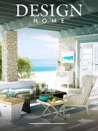 home design blogs be an interior designer with design home app hgtv s decorating