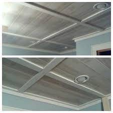 pretty drop ceiling ideas basement lovely alternatives 2 tile