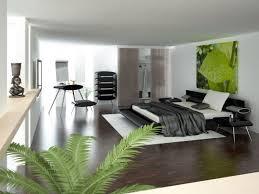 sofa 7 wonderful large sofa wonderful large sectional sofas