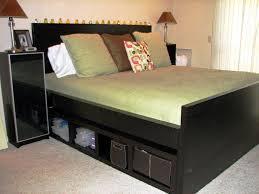 Ikea Platform Bed With Storage Ikea Platform Bed With Storage Home Decor Ikea Best Ikea