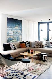 Small Condo Living Room Ideas 80 Best Luxe Living Rooms Images On Pinterest Living Room Ideas
