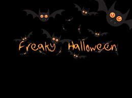 animated halloween wallpapers wallpaperpulse