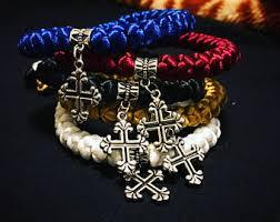 orthodox jewelry orthodox jewelry etsy