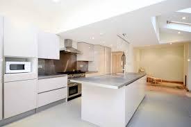 Ex Display Designer Kitchens 28 Designer Kitchens For Less Designer Kitchens Online