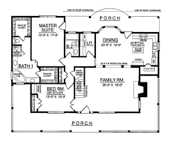 carney place cape cod farmhouse plan 030d 0012 house plans and more