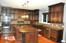 discount kitchen cabinets kansas city used kitchen cabinets kansas city discount kitchen cabinets city