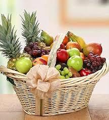 sympathy fruit baskets sympathy fruit baskets funeral fruit basket sympathy fruit