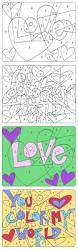 articles with free easter color by number sheets tag easter color