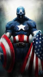 captain america new hd wallpaper captain america civil war wallpaper13 apple lives