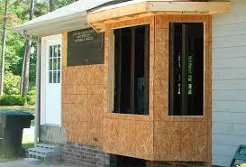 window bump out house exterior pinterest window bay bay window remodel window bump out house exterior pinterest window