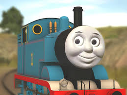 thomas tank engine emoji mechatrain150 deviantart