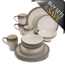 buy dinnerware thanksgiving from bed bath beyond