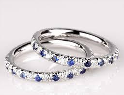 wedding quotes engraving wedding rings engagement rings engraved wedding ring engraving