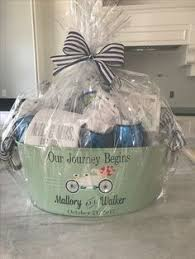 bridal shower gift basket ideas bridal shower basket idea wrapped in tulle for the mr mrs see