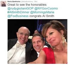 La India Maria Memes - maria bartiromo s dress steals the show at al smith dinner daily