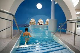 Therme Bad Reisebericht Therme Bad Aibling