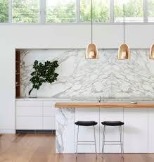 Mid Century Modern Kitchen Design Mid Century Modern Kitchen Design