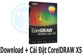 corel draw x5 trial download coreldraw x5 full crack guild crack coreldraw x5