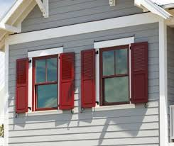 Decorative Windows For Houses Windows For Homes Decor References