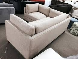 reclining sofas for small spaces small modern sectional sofa loft contemporary sectional sofas