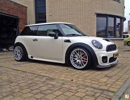 looking good r53 mini cooper pinterest minis cars and van car