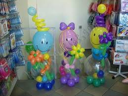 stuffed balloons delivered 90 best balloons stuffed images on stuffed balloons