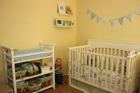 How To Convert Graco Crib To Toddler Bed by Graco Crib Paint Creative Ideas Of Baby Cribs