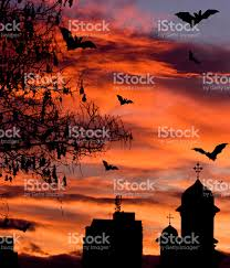 old fashioned halloween background vintage halloween background stock photo 518751209 istock