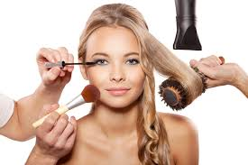 hair makeup chasing davies guest post speed up your beauty routine