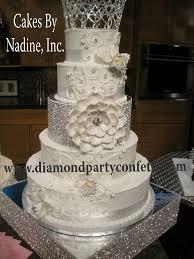 241 best wedding cakes images on pinterest amazing cakes bridal