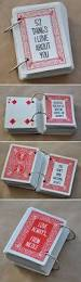 Homemade Valentine S Day Gifts For Her by Best 20 Homemade Valentine Gifts Ideas On Pinterest