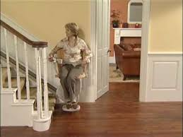 stannah stairlifts sofia two way powered swivel stair lifts