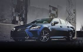difference between lexus gs 350 and 460 2018 lexus gs 350 and gs 450h lexus canada