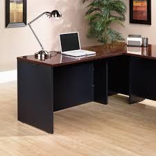 Sauder Executive Office Desks Via Executive Office Desks 401447 Sauder