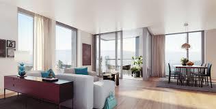 Wohnung Angebote Skyline Stuttgart