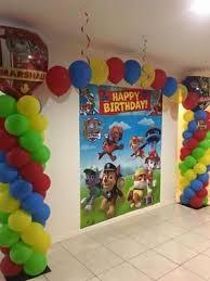 best 25 balloon columns ideas on pinterest balloon tower diy