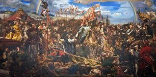 Ottoman Battles 334th Anniversary