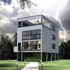 architektur bauhausstil 25 ide terbaik bauhaus wien di