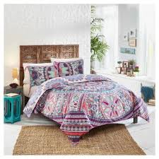Cannon Comforter Sets Cannon Bedding Comforters Target