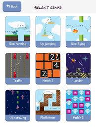 sketch nation create simple game design app for kids